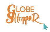 globeshopper