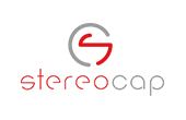 stereocap