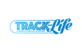 track_and_life